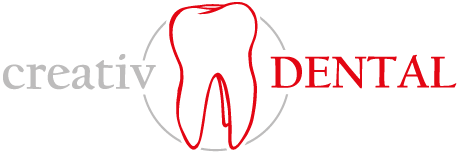 Creativ Dental GmbH