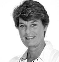 Andrea-Diehl