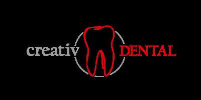 Creativ-Dental Logo NEU - 1000px[1170]
